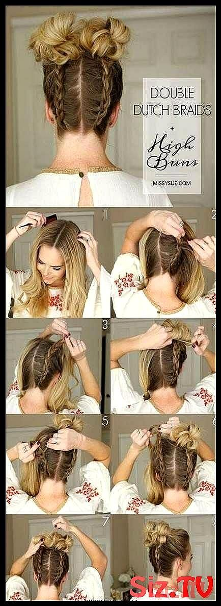 Hairstyles Messy Short Top Knot 22 Ideas For 2019 Hairstyles Ideas Knot Messy Short Hairstyles Messy Short Top Knot 22 Ideas For 2019 Hairstyles IdeasHairstyles Messy Short Top Knot 22 Ideas For 2019 Hairstyles Ideas Knot Messy Short Hairstyles Messy Short Top Knot 22 Ideas For 2019 Hairstyles IdeasMessy Bun Save Images Messy Bun Hairstyles Messy Short Top Knot 22 Ideas For 2019 Hairstyles Ideas Knot Messy Short Hairstyles Messy Short Top Kn #hairstyles #ideas #messy #messybunshorttopknot #short #topknotbunhowto