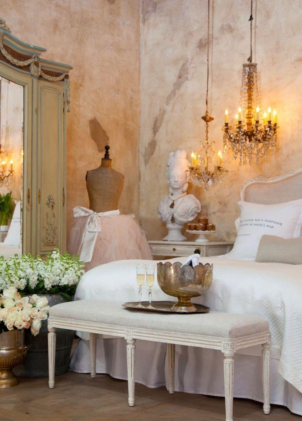 Franzosisch Schlafzimmer Beleuchtung Schlafzimmer Leuchte Sind Ein
