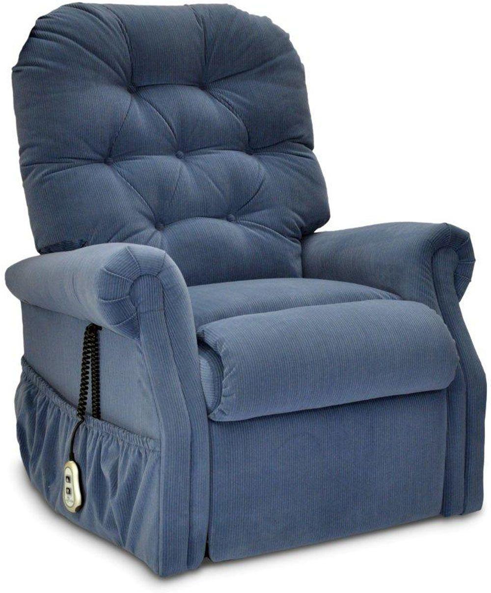 MediLift chairs Chair, Armchair, Furniture