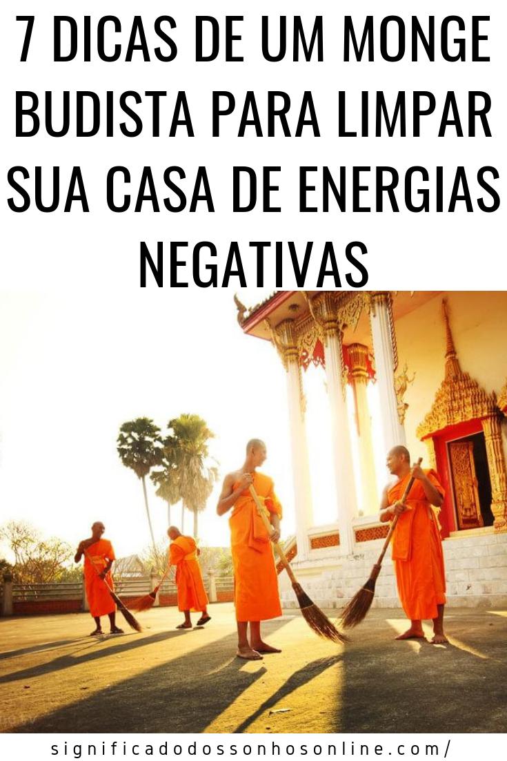 Pin On Budismo