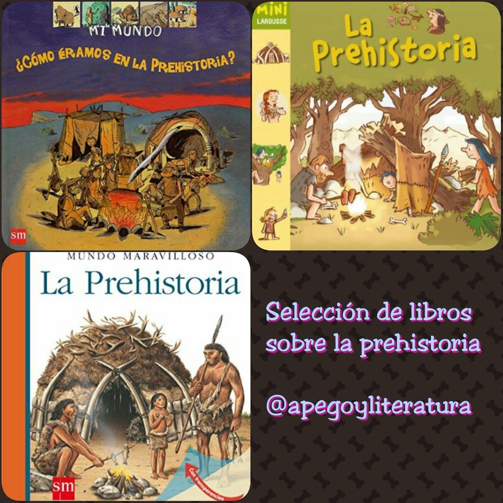 Seguimos con nuestras selecciones de libros sobre historia (encuentras la  primera parte aqu í ), con una de las épocas m ás interesant.