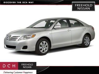 2011 Toyota Camry LE for Sale in Freehold, NJ | $10,999 | ROUTY 79 ...