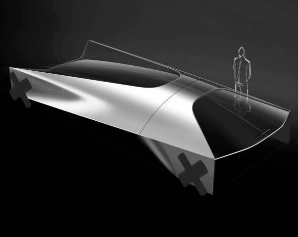 D V L P M N T 2 0 4 9. . . . . . #transportdesign #hotroadnews #cardesigndaily #cardesignsketch #simkom #cardesignerscommunity #conceptcars #concept #cars #sketch