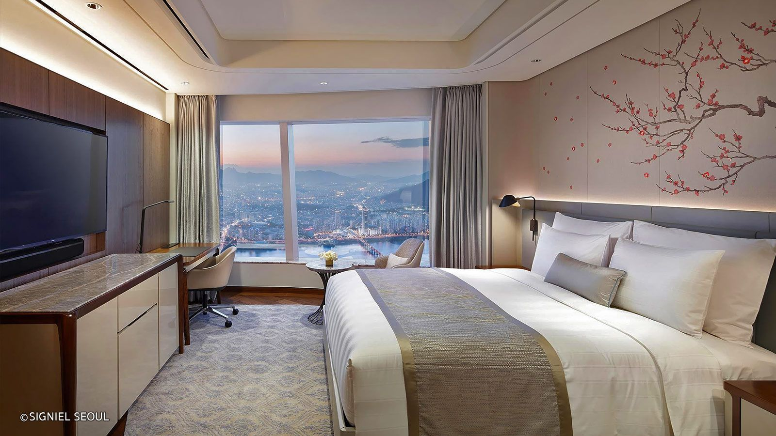 Bedroom interior hd pics image result for south korean bedroom interior design  bedroom