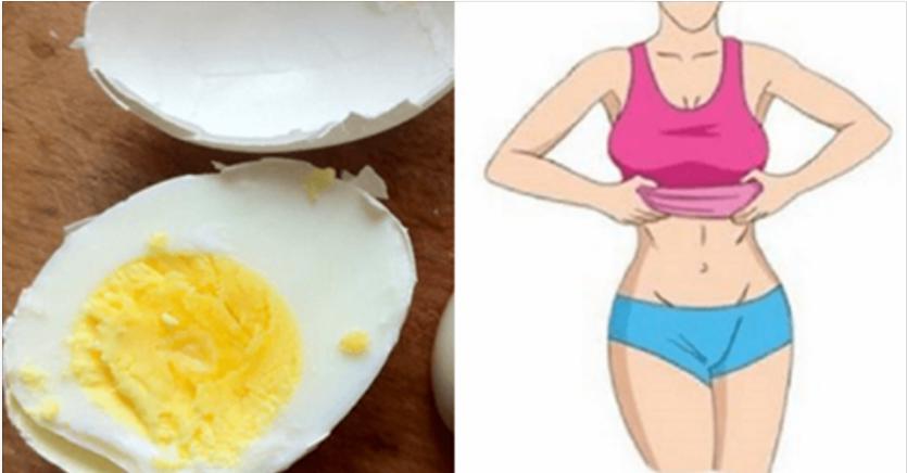 Как Надо Срочно Похудеть. Как быстро похудеть в домашних условиях без диет? 10 основных правил как худеть правильно