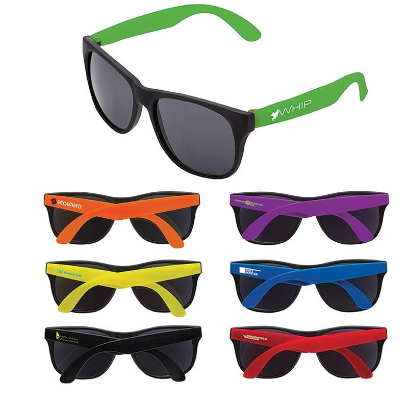 Sunglasses  $0.99/ea