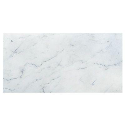 Carrara White Italian Marble 18 X 36 Tile Honed Carrera Marble Italian Marble Marble Tile