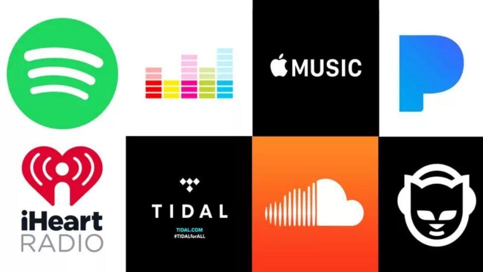 App simili a spotify gratis per android App, Musica e