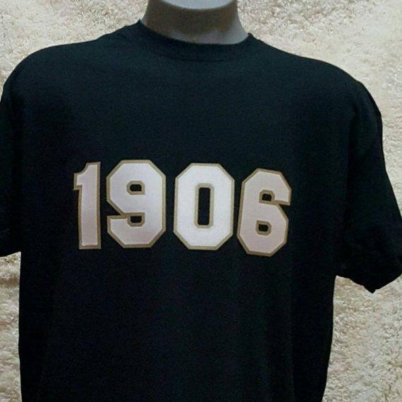 Buffalo Dallas Alpha Phi Alpha 1906 Applique Zip-Up Mens Hoodie