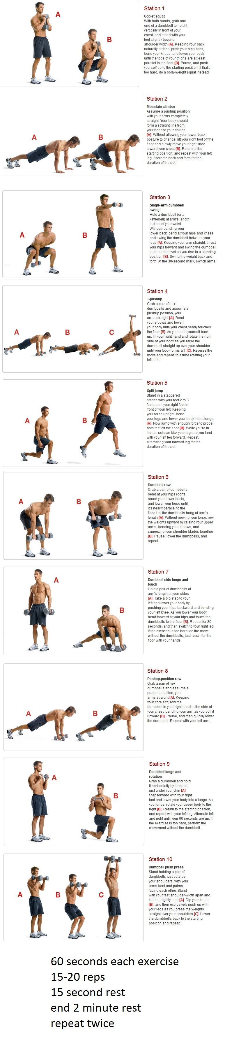 Fascinating Bodybuilding Pin Re Pinned By Golden Age Muscle Movies The World S Spartacus Workout Fitness Body Workout