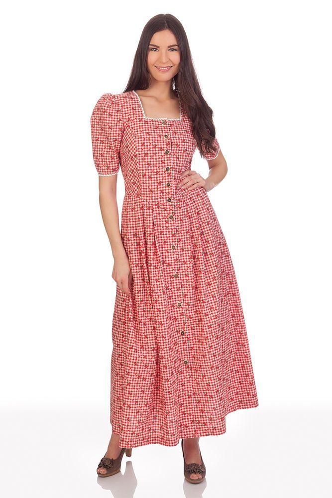 Ebay damen kleider lang