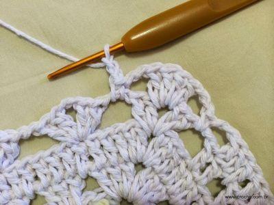 Tapete oval passo a passo - www.croche.com (68)