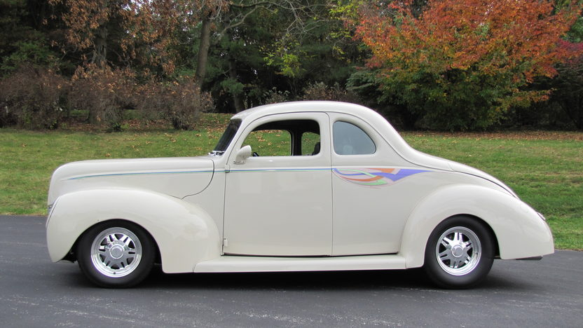 Pin By Lavell Hall On 40 Ford Matilda 1940 Ford Coupe 1940 Ford Street Rods