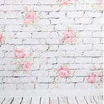 الخلفيات التصوير الكاميرا استوديو خلفية الخشب الطابق Droplight الجدار صحيفة الجدار التدرج الخشبي استوديو 5 X7ft الفينيل خلفية خلفية دعامة الخشب خلفية الخشب الطا In 2020 Photography Backdrops Backdrops Backgrounds Studio Props