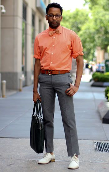 97734e46c3f56 How to wear orange