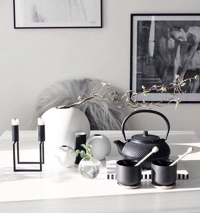 Pin von Amanda auf Living Room Vibes | Pinterest