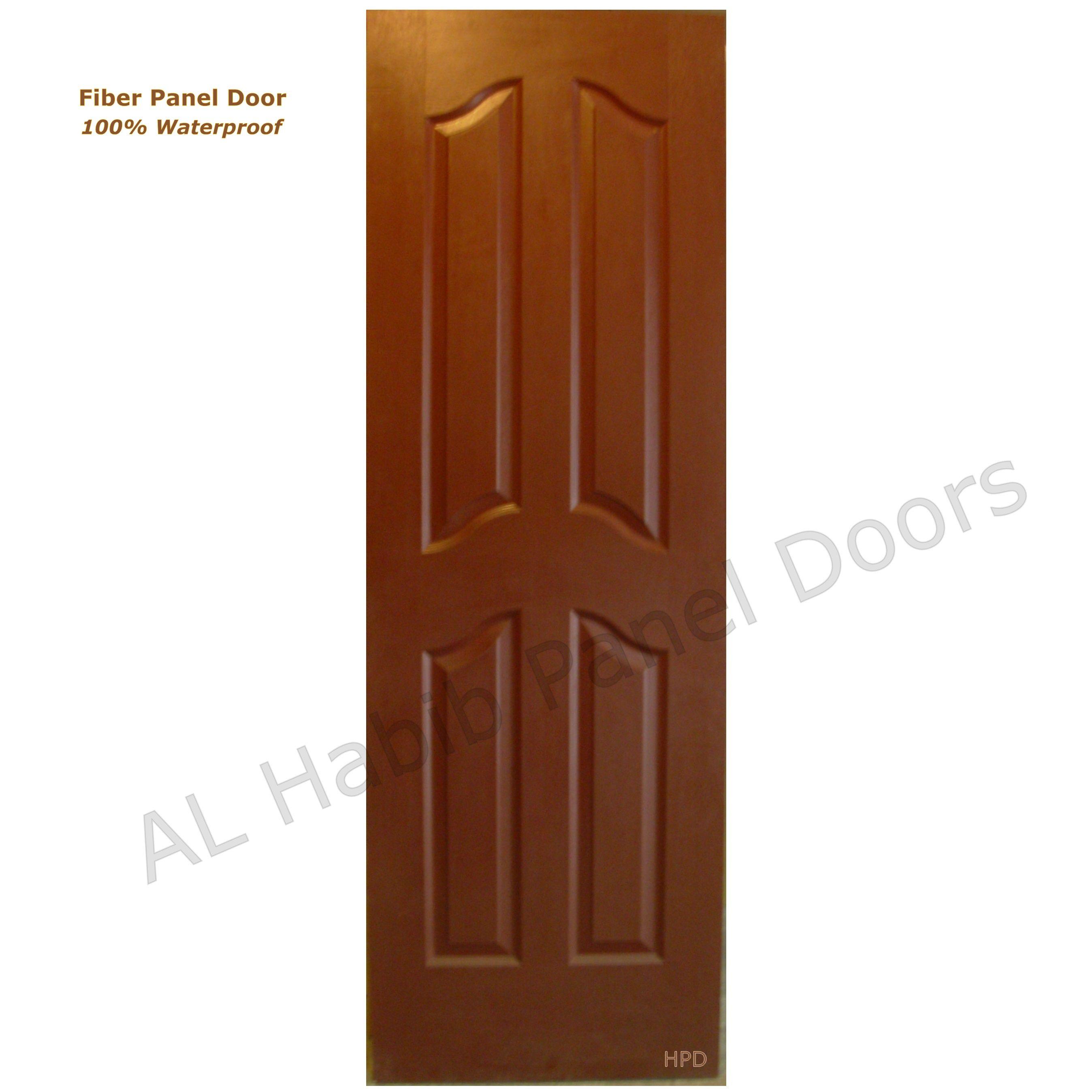Four Panel Fiber Door Hpd466 - Fiber Panel Doors - Al Habib Panel Doors  sc 1 st  Pinterest & Four Panel Fiber Door Hpd466 - Fiber Panel Doors - Al Habib Panel ...