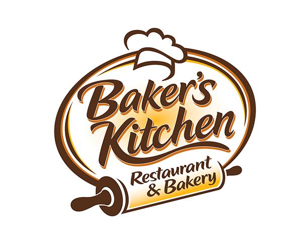 bakerskitchenrestaurantandbakerylogo.png 600×500