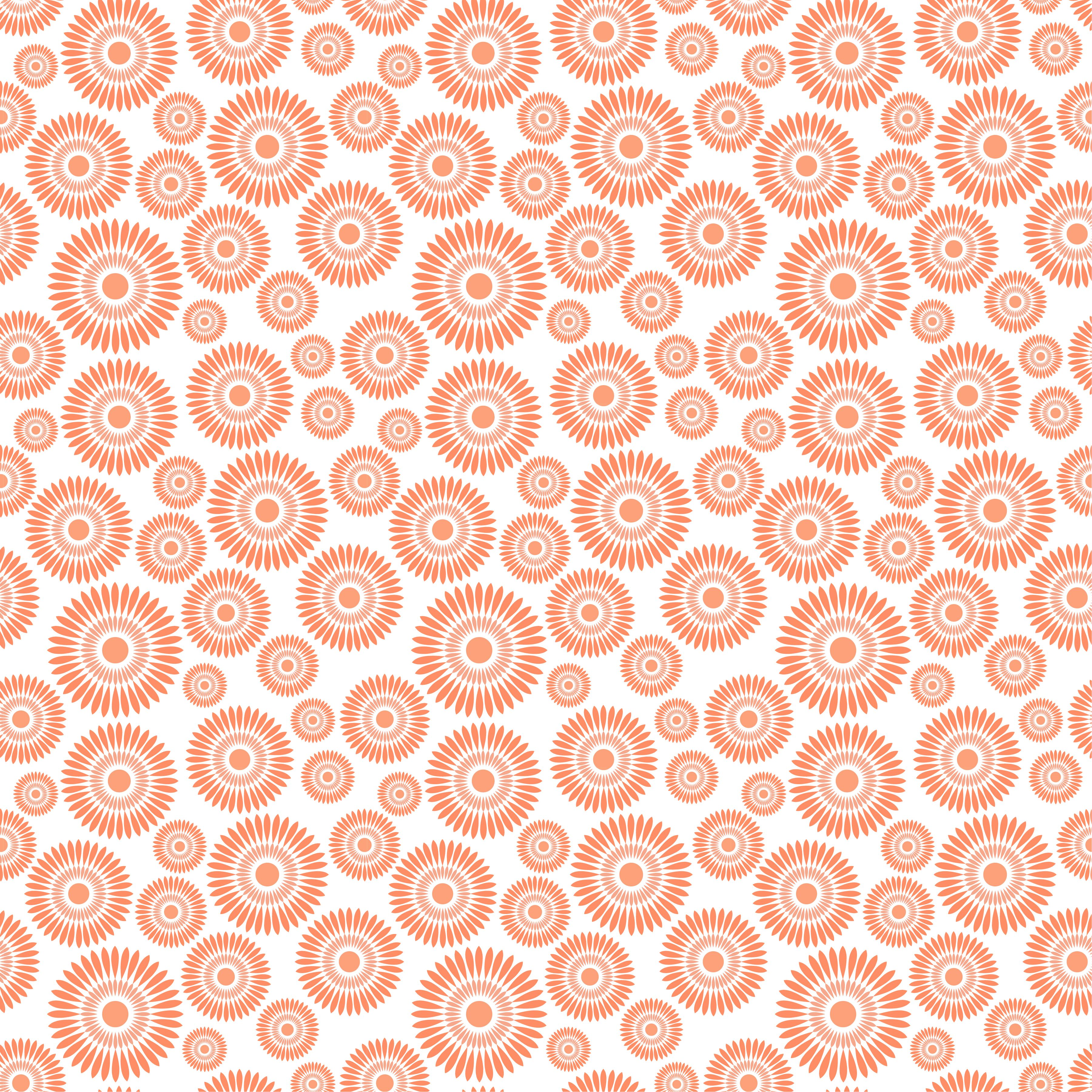 Ornate Floral Pattern Designs Floral Ornate Designs Pattern