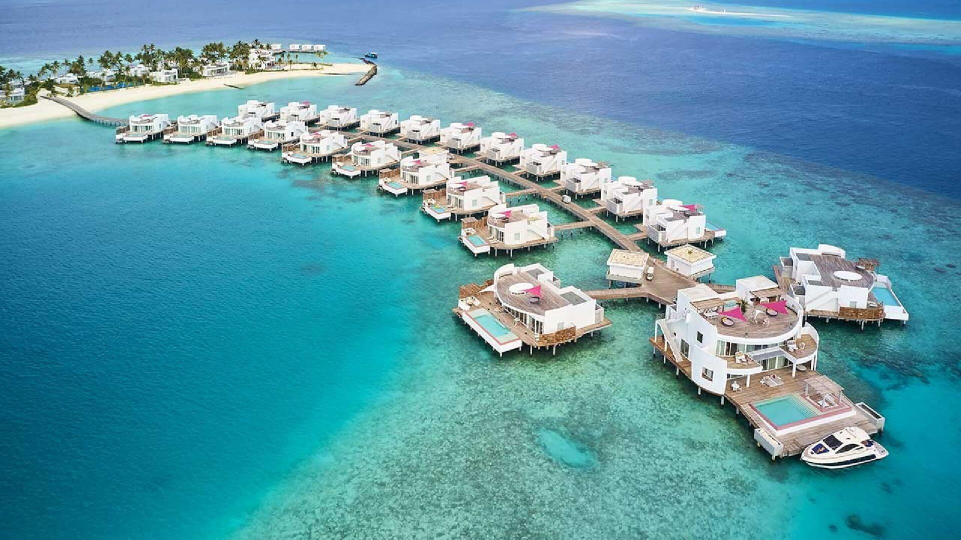#LUX North Male Atoll #NorthMaleAtoll #Asia #Maldives #Hotels #travel #travelblogger #travelgram #travelguide #travels #travelling #travelblog #traveladdict #traveladikkt #beautifuldestinations #bucketlist #luxury #luxurylifestyle #luxurytravel #luxurydestinations #lifestyle #lifestyleblogger #beautifulplaces #beautifulplace #beautiful #beautifuldestination