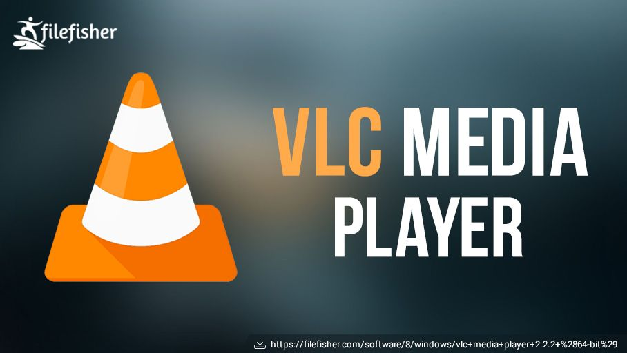 Download Latest Version Of Vlc Media Player 32 Bit 2 2 2 Https