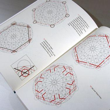 Drawing Geometric Patterns Islamic Geometric Patterns