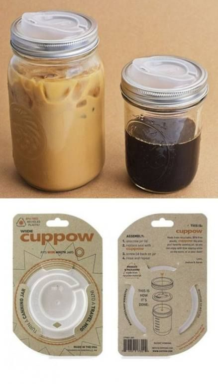 36+ ideas for kitchen gadgets awesome mason jars