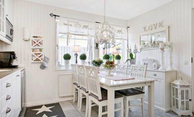 d coration deco entree maison idees originales 11 nantes 06045120 une soufflant decoration. Black Bedroom Furniture Sets. Home Design Ideas