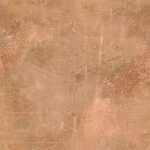 Seamless Copper Texture Google Search Floors Walls