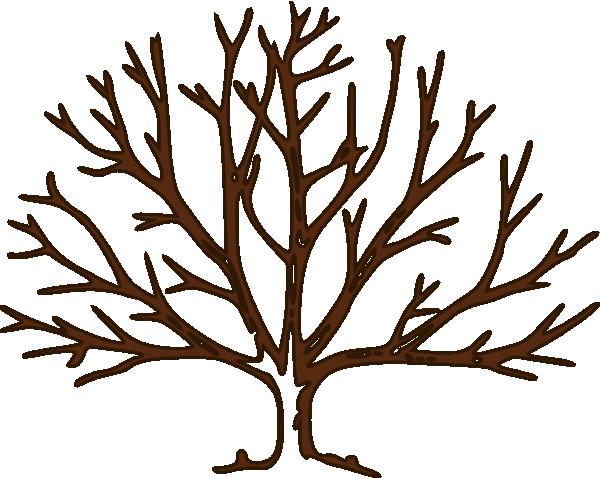 bare tree silhouette clip art clipart panda free clipart images rh pinterest ca free clip art trees with roots free clip art trees silhouette