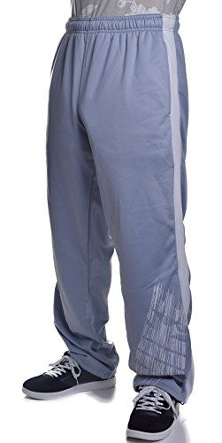 NIKE Nike Men'S Therma-Fit Ko Flash Training Pants. #nike #cloth #