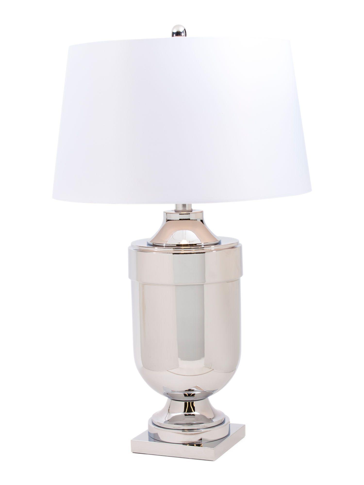 Simon Blake Dj Lamp 69 99