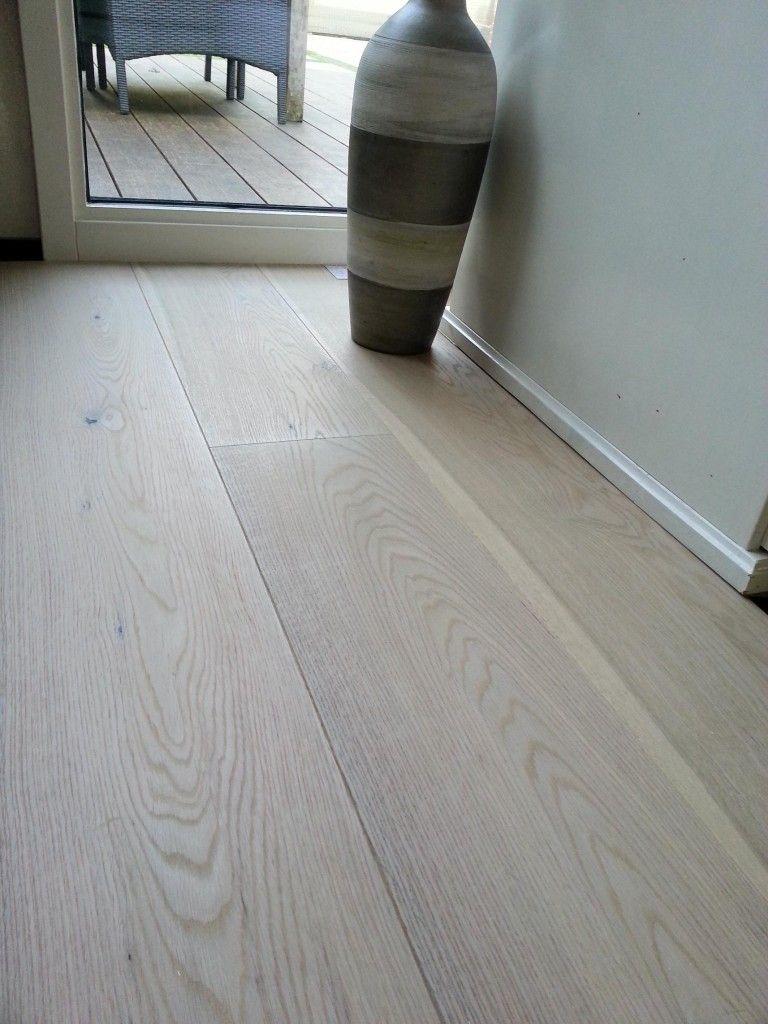 Gamma Witte Planken.Afbeeldingsresultaat Voor Gamma Laminaat Xtra Breed Wit Geolied