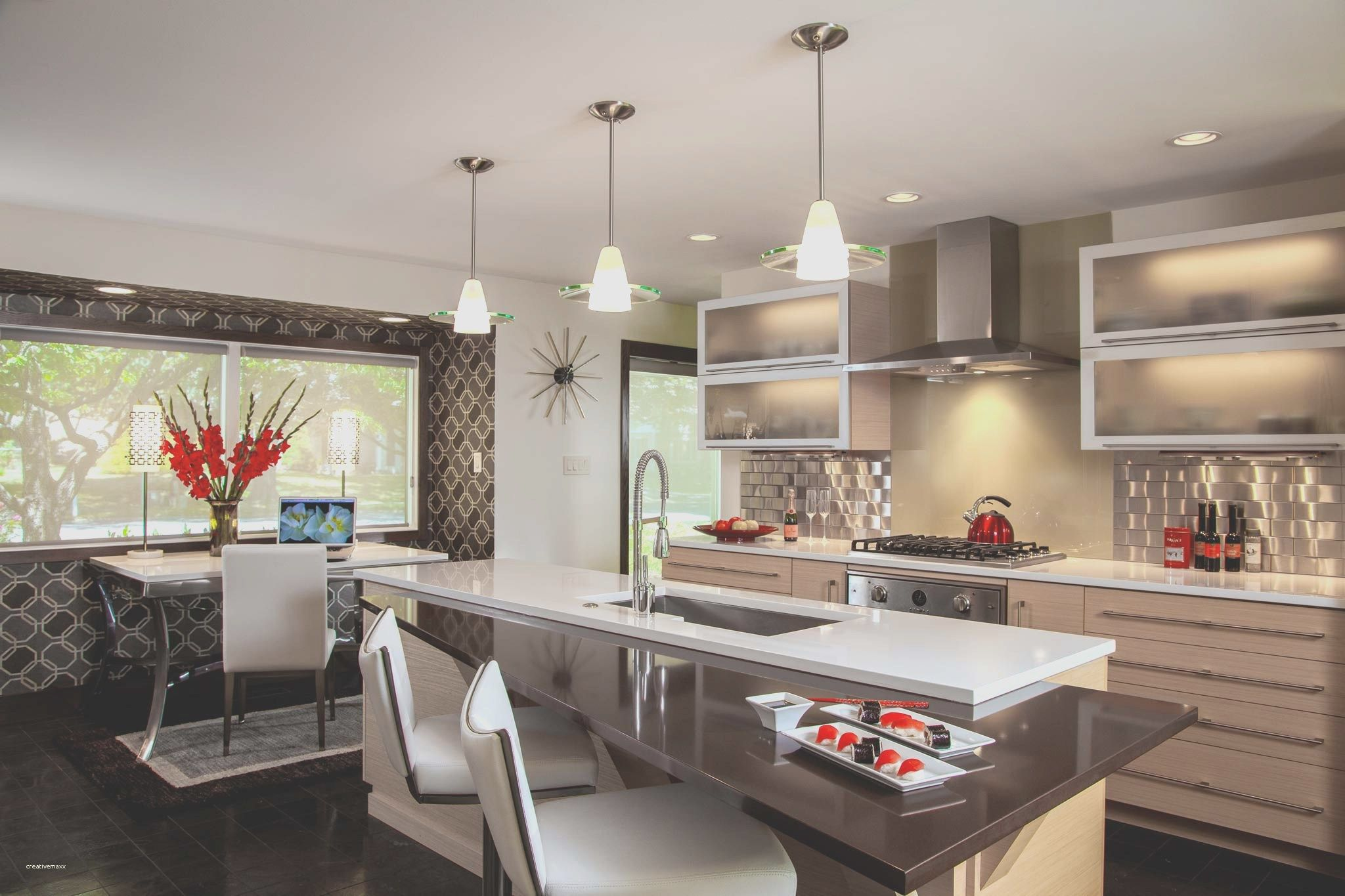 Lovely Kitchen Remodel Ideas in 23 Example Photos | Kitchens