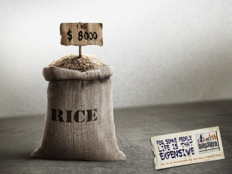 Google Image Result for http://osocio.org/images/uploads/Bassma-Lebanese-Humanitarian-Organization-Rice_thumb.jpg