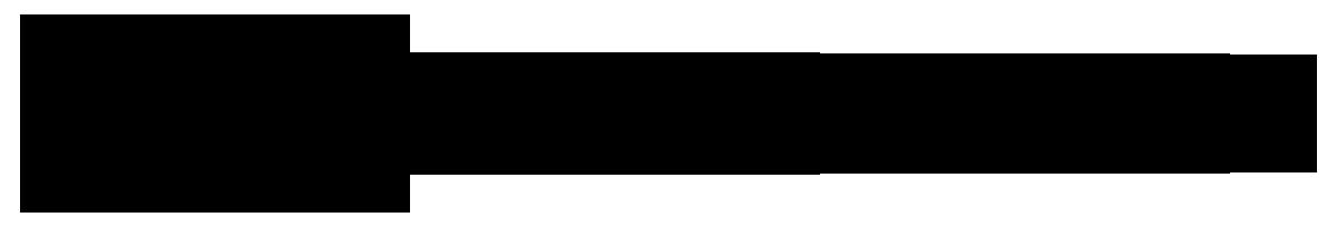 Loot Logo 2 Png Transparent Download Logo Images Logos Png