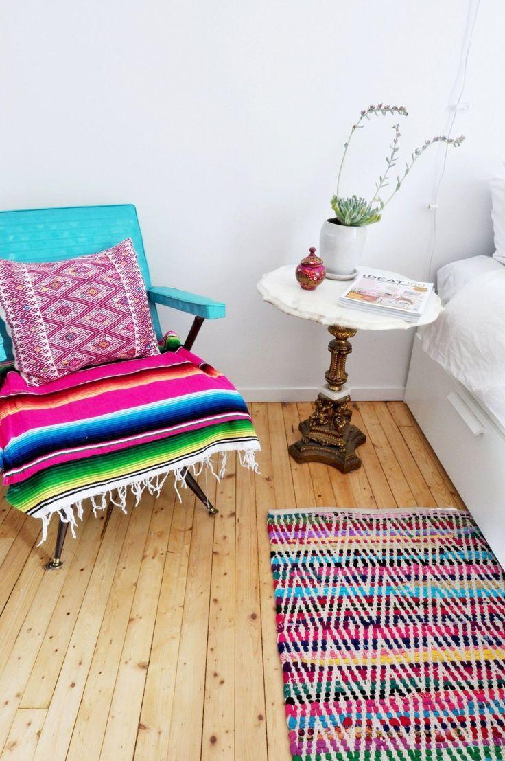 D 233 Coration Chambre Mexicaine Chambre Mexicaine En 2019