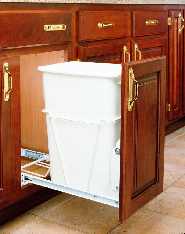 Rev A Shelf Rv 50 52 Products Waste