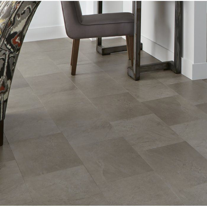 Mannington Adura Max Meridian 12 X 24 X 8mm Wpc Luxury Vinyl Tile Reviews Wayfair Luxury Vinyl Tile Luxury Vinyl Plank Best Vinyl Flooring