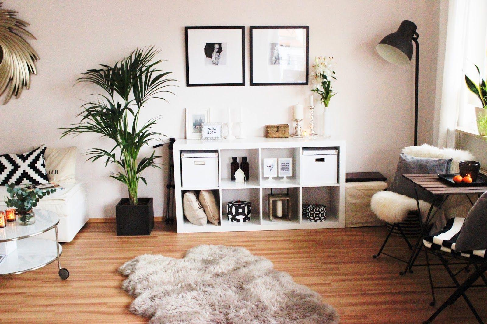 lazy and lovely januar 2014 wohnen pinterest. Black Bedroom Furniture Sets. Home Design Ideas