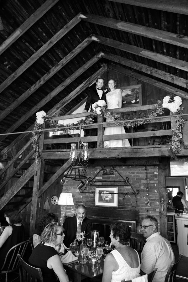 Small Wedding Venue Connecticut Wedding Photographer The Golden Lamb Buttery Brooklyn Ct Wedding