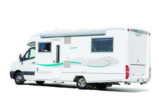 traillite s 300 motorhome series offers 6 speed manual rear wheel rh pinterest co uk Class A RV Class A RV