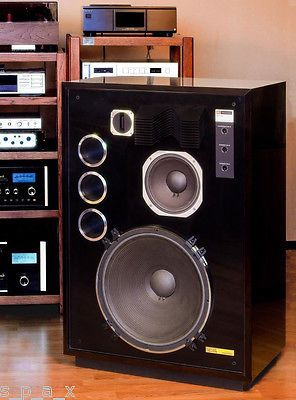Pin On Home Audio Video