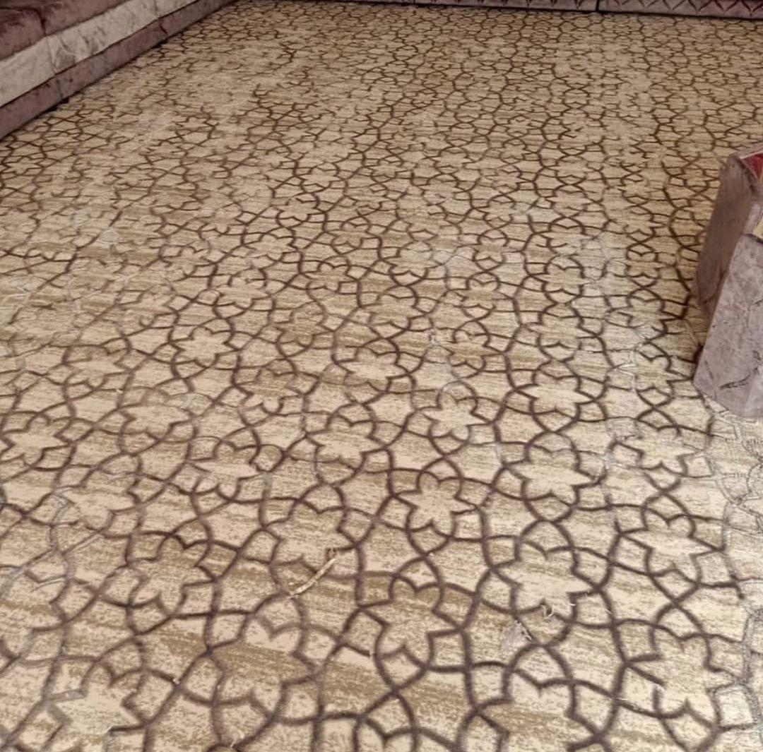 سجاد وموكيت ترتان الفينيل ورق الجدران فاركيا Call What S Call ٩٧٤ ٧٧٥٠١١٣٠ Qatar Carpet Vinyl Artificial Grass Varkiya Wall Decor Home Decor Rugs