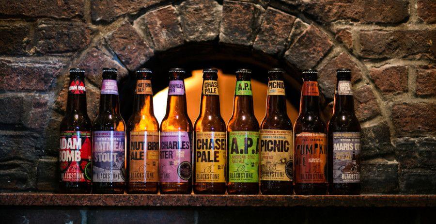21 Nashville Breweries To Discover Nashville Breweries Brewery