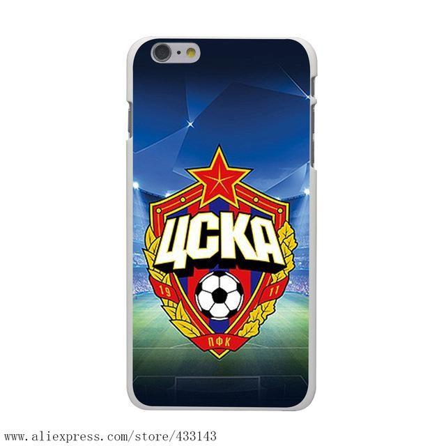 coque iphone 8 russia