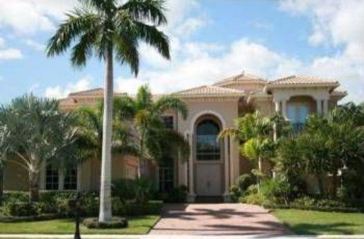 1875502a4b5409f08da640a12297c646 - Doctors In Palm Beach Gardens Fl