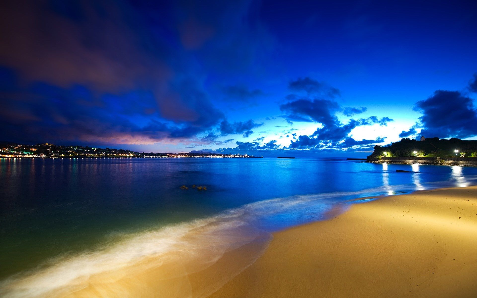 Very Beautiful Hd Wallpapers Download