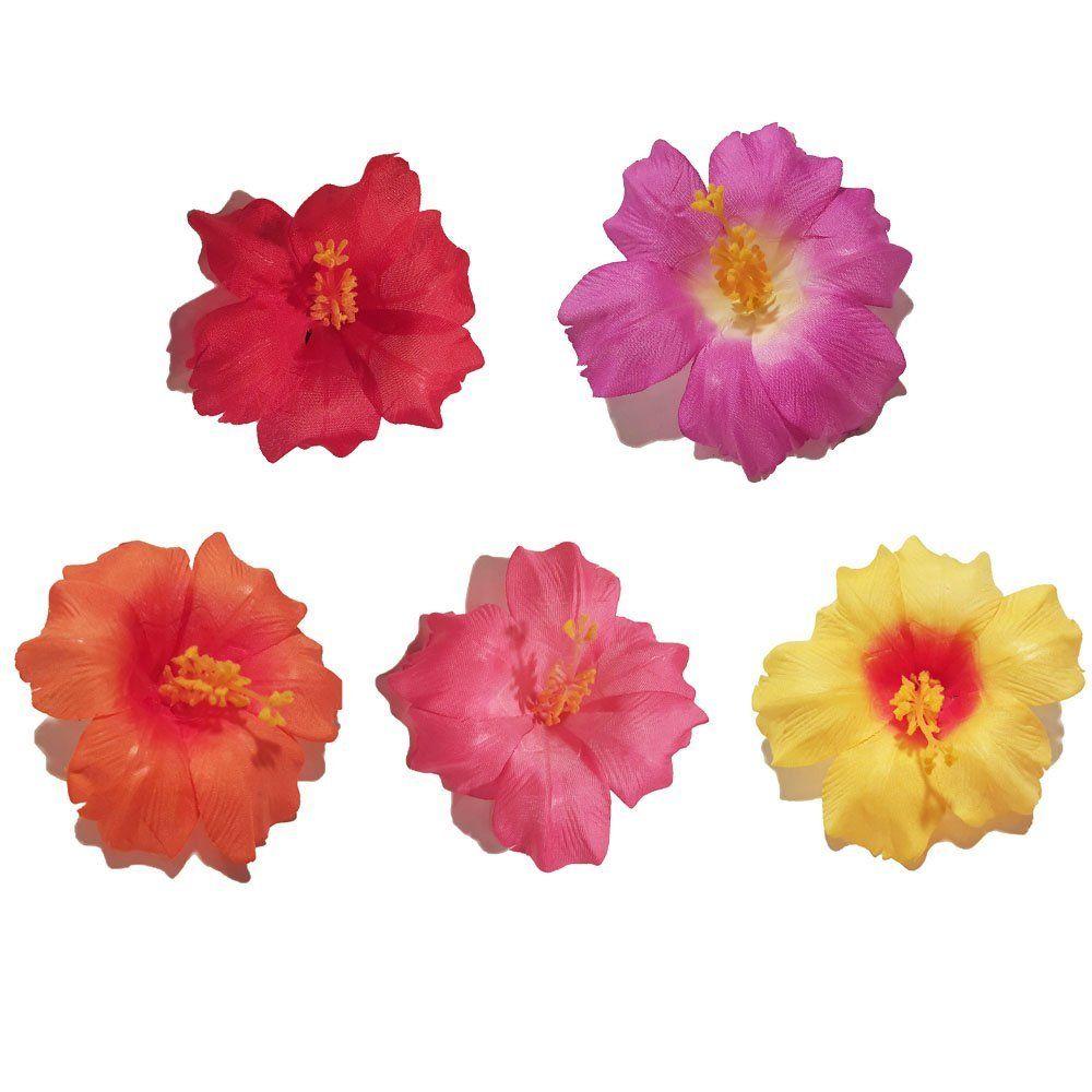 Assorted hibiscus hair clips hawaiian hair clip hawaiian flower assorted hibiscus hair clips hawaiian hair clip hawaiian flower hair clip hibiscus hair izmirmasajfo Image collections