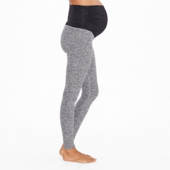 20++ Beyond the bump yoga pants ideas in 2021